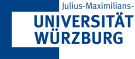 Universität_Würzburg_Logo.svg